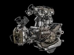 ducati-presenta-il-motore-testastretta-dvt-3